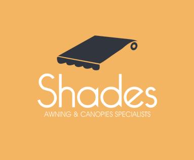 Shades Awning & Canopies